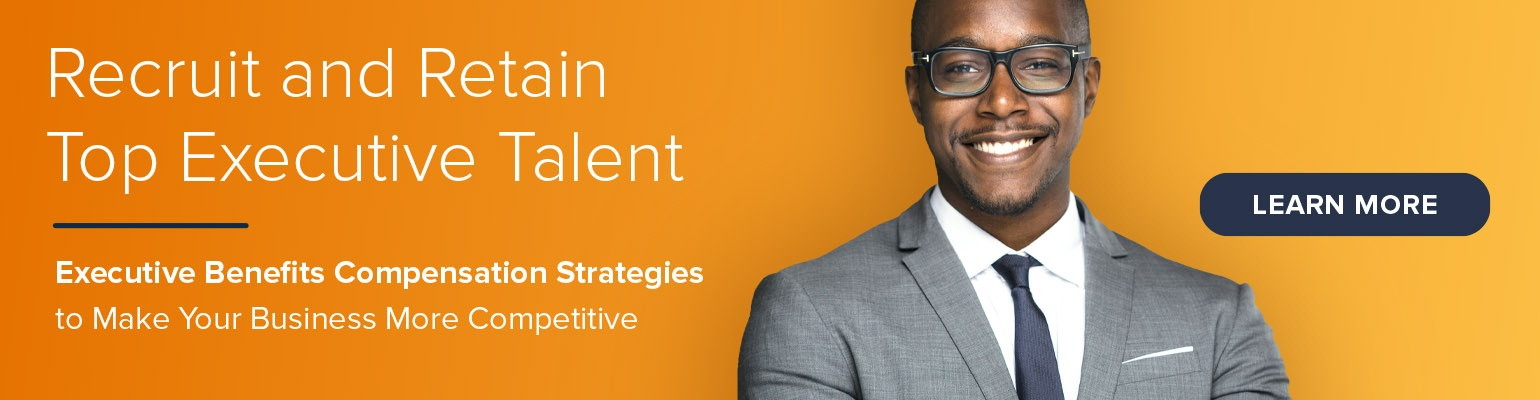 click-here-to-learn-how-to-attract-top-c-level-talent