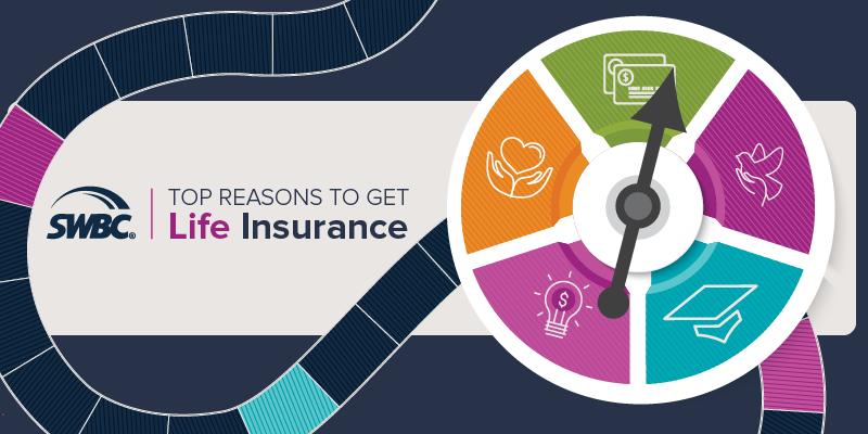1011-A9711 Life Insurance-Blog-03