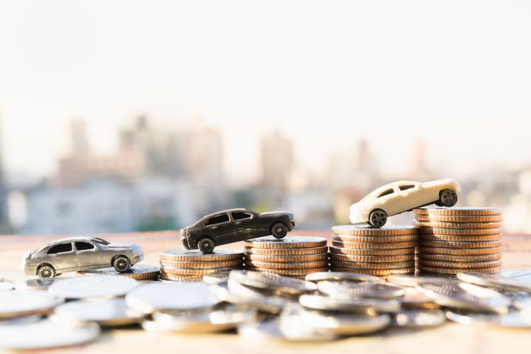 Auto loans_body