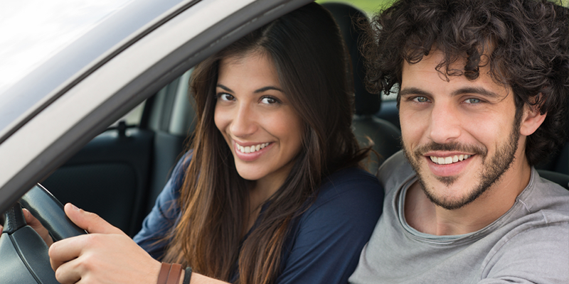 What-Coverages-Are-Included-in Auto-Insurance-body
