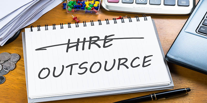 advantages-of-outsourcing-payroll-how-it-can-help-your-business-body.jpg