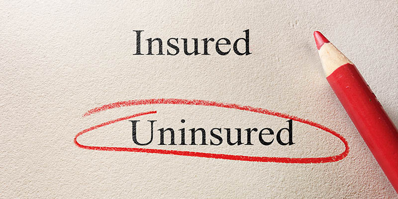 credit-life-insurance-and-underinsured-uninsured-american-body.jpg
