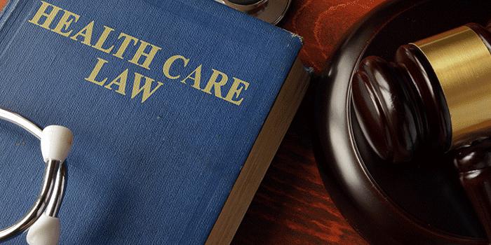 health-care-reform-aca-3-21-700.png