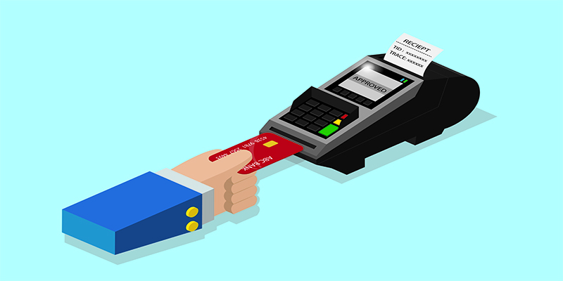how-EMV-technology-affects-financial-institutions-body.jpg