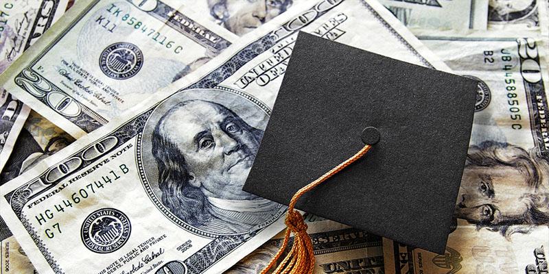 how-student-loan-programs-key-to-employee-retention-body