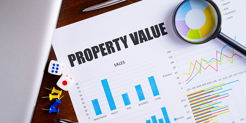 one-size-does-not-fit-all-in-property-valuations-body