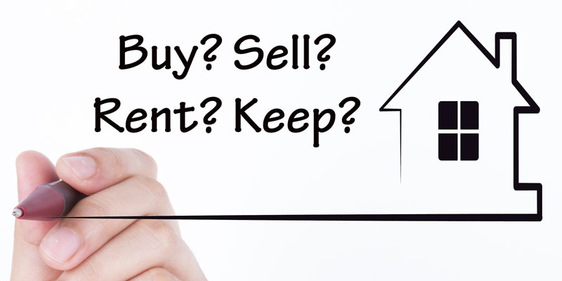 sell-or-rent-800.jpg