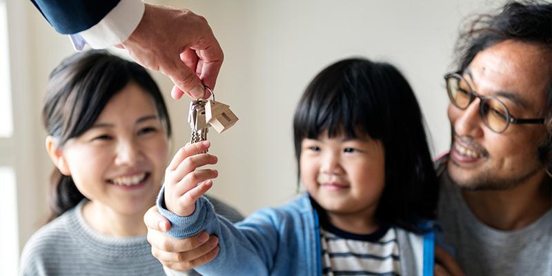 take-advantage-of-offseason-homebuying-body