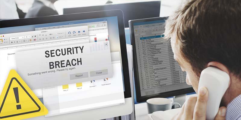 threat-and-vulnerability-management-body.jpg