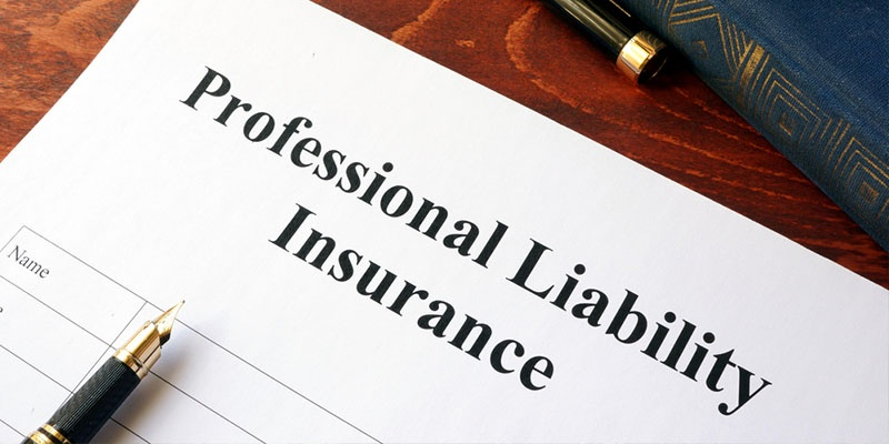 trends-in-professional-liability-insurance-body