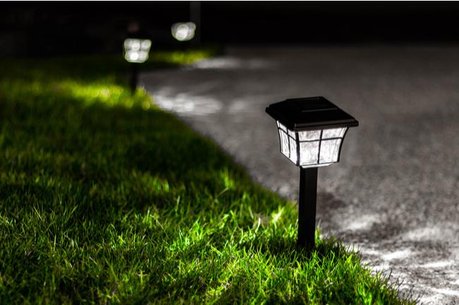 illuminate-your-driveway