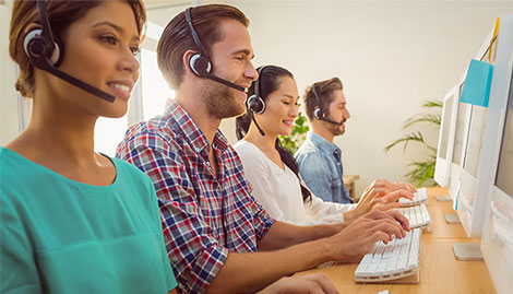 Three Customer Service Trends to Replicate in Your Business This Year